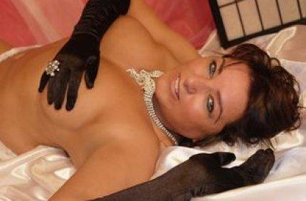 muschis nackt, kostenfreie amateur bilder