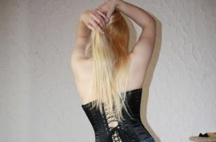 sex webcam chats, erotik vibratoren