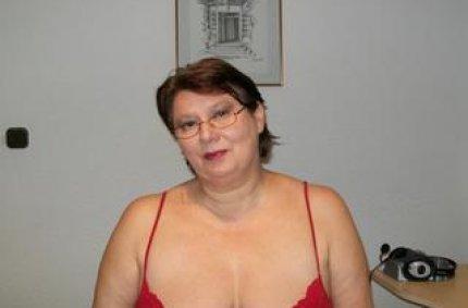 erotik live cams, oral