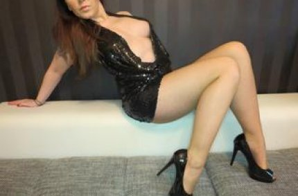 sex live cams, feuchte muschis for free