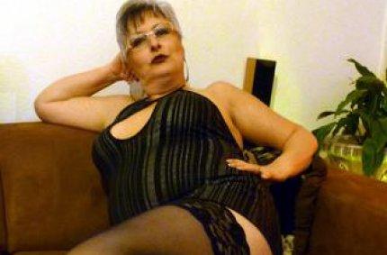 fotomodelle amateur, sexy live girls