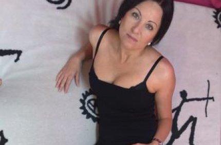 wachs achseln, sex webcam girl