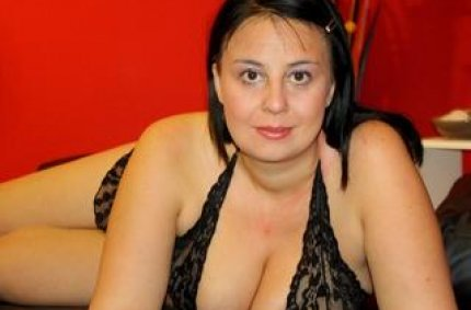 sexy girls, dildo photo