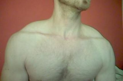 gay xxx, exhibitionist photos