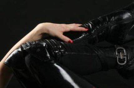 erotik livesex, gepiercte moese