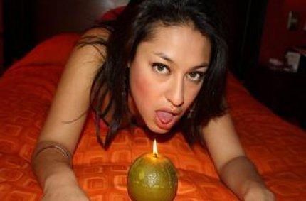 erotische amateure privat, busen galerie gratis