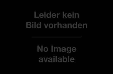 heimlich filmen, exhibitionist webcam